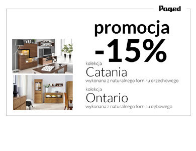 Paged :: Catania, Ontario -15%