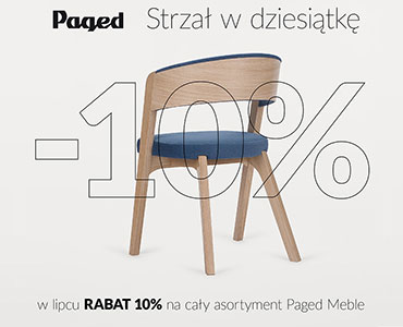 paged-10-procent