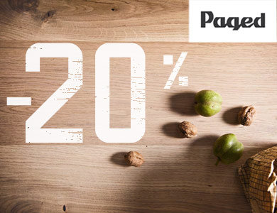Paged Meble :: Promocja -20%