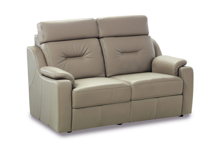 Click to enlarge image 0_Vero_Papavero_Sofa_1.jpg