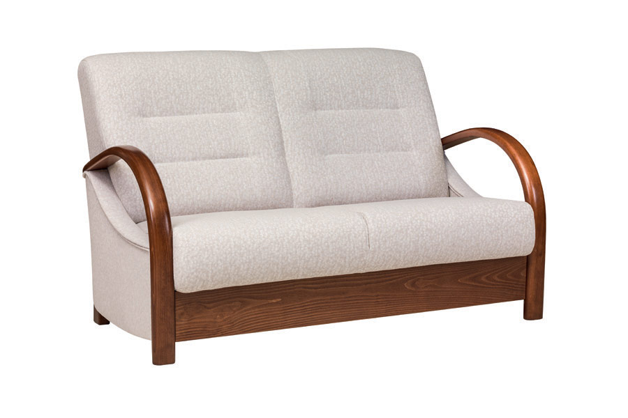 Click to enlarge image 0_Oliwia_M_sofa.jpg