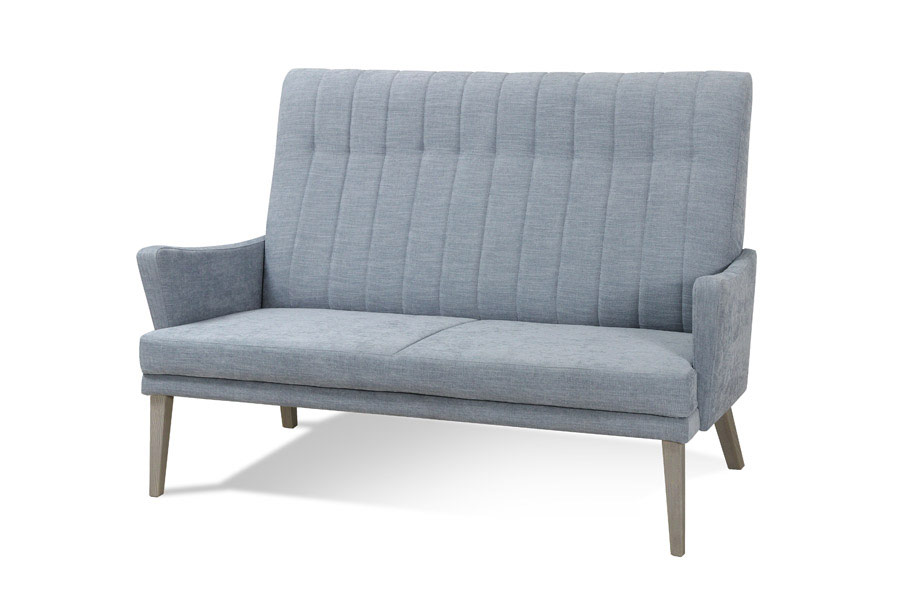 Click to enlarge image 0_Torino_Sofa.jpg