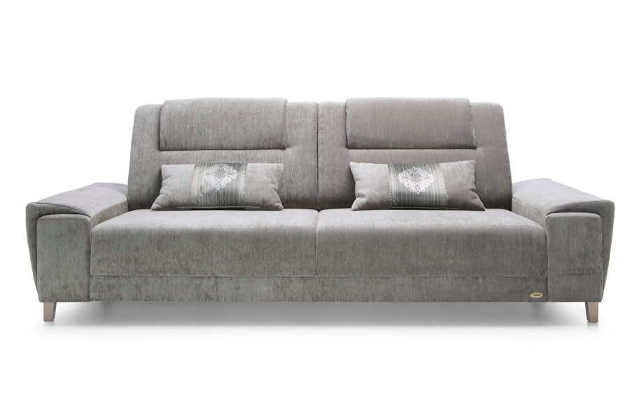 Click to enlarge image 0_Inspiro_Sofa.jpg
