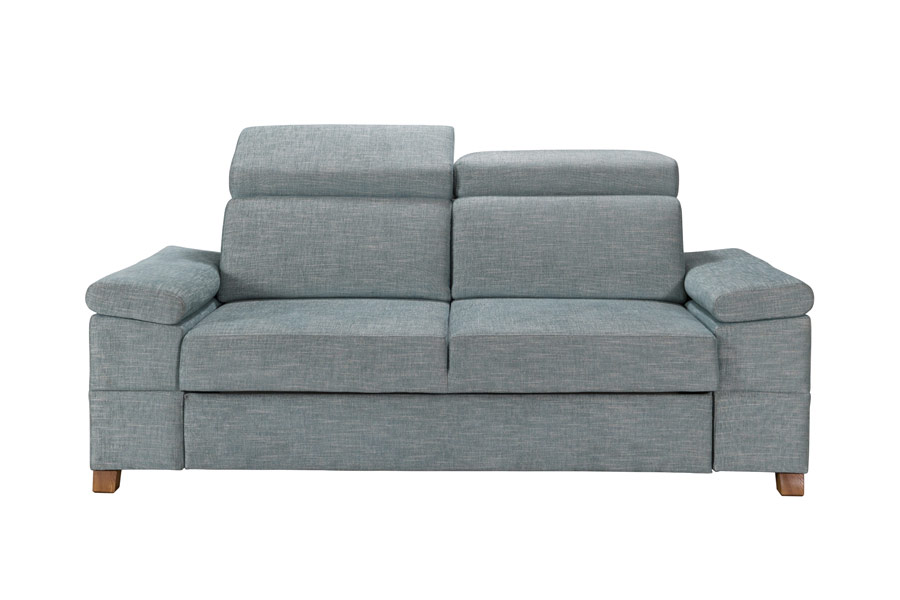 Click to enlarge image 0_Santos_Sofa_2.jpg