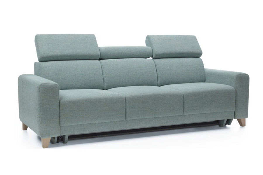 Click to enlarge image 0_KELLY_SOFA_1A.jpg