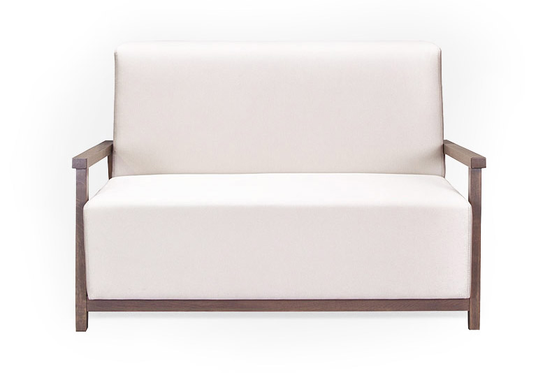 Click to enlarge image 0_Woody_Sofa.jpg