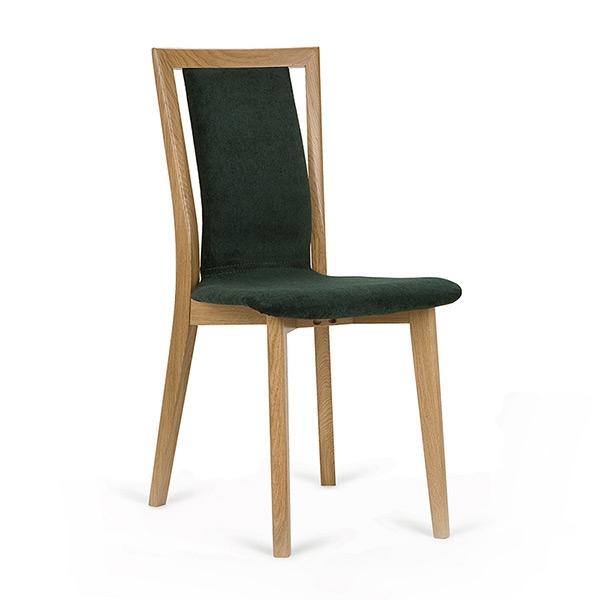 Krzesła Do Kuchni I Salonu Galeria Mebli Ams Białystok