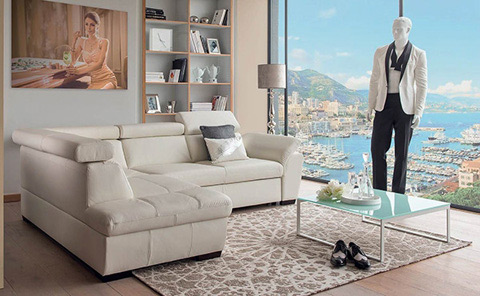 smart SAM :: smartsofa.pl