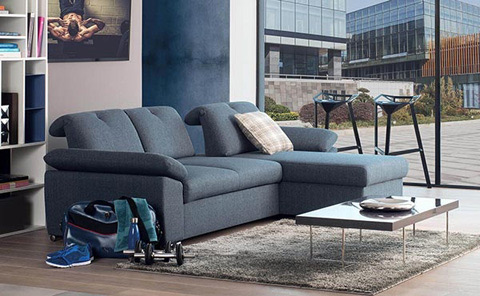 smart SUE :: smartsofa.pl