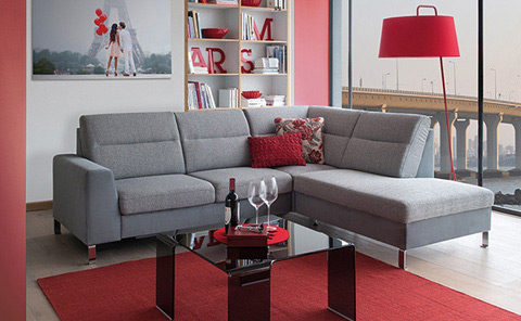 smart ROB :: smartsofa.pl